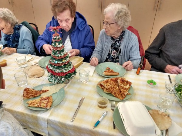 New Year's Fellowship lunch 2020 (3)