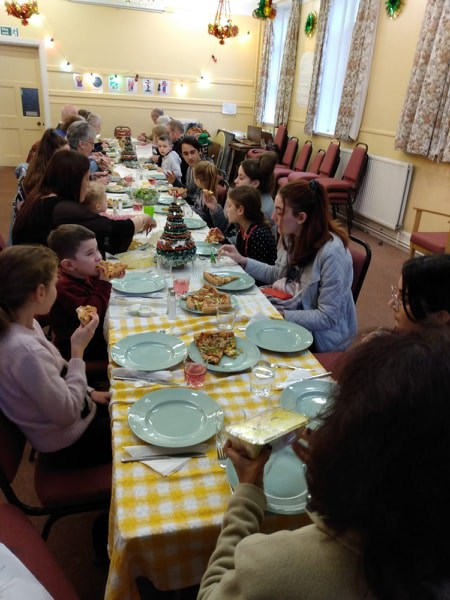 New Year's Fellowship lunch 2020 (4)