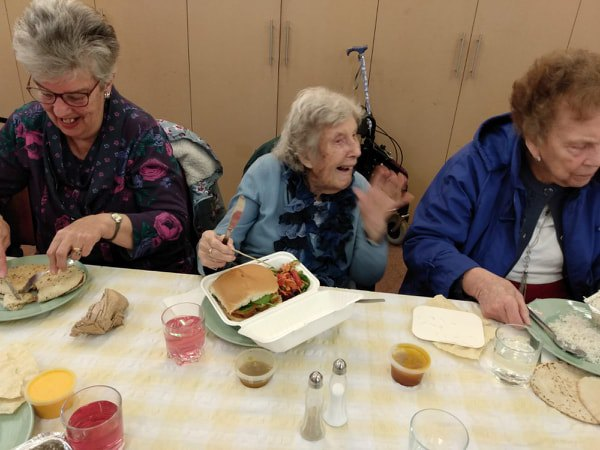 New Year's Fellowship lunch 2020 (5)